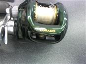 CURADO Fishing Reel 200E5
